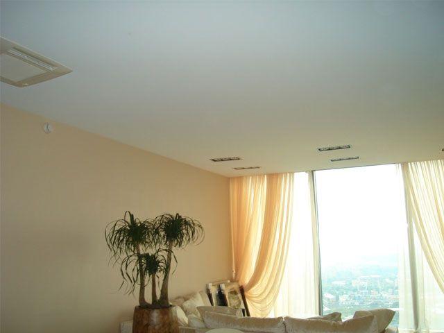 plafond placo original lyon prix travaux electricite. Black Bedroom Furniture Sets. Home Design Ideas